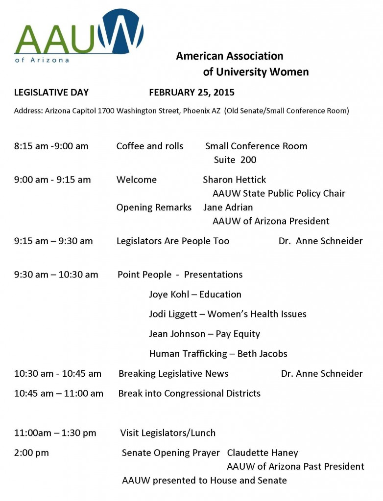 LegislativeDay2015_Page_1